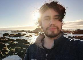 Diego Pardo - Asistente de Investigación