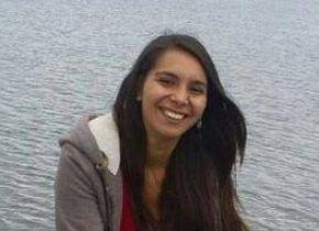 Fabiola Moenne - Técnico LACER
